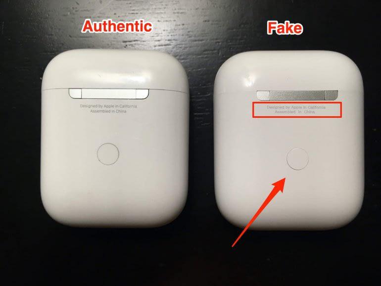 تشخیص ایرپاد پرو اصلی، تشخیص ایرپاد اصلی، تشخیص ایرپاد اصلی از تقلبی، ایرپاد اصلی اپل، ایرپاد اصل اپل، ایرپاد اصلی ایفون، ایرپاد اصل و تقلبی، ایرپاد اصل و فیک، ایرپاد فیک